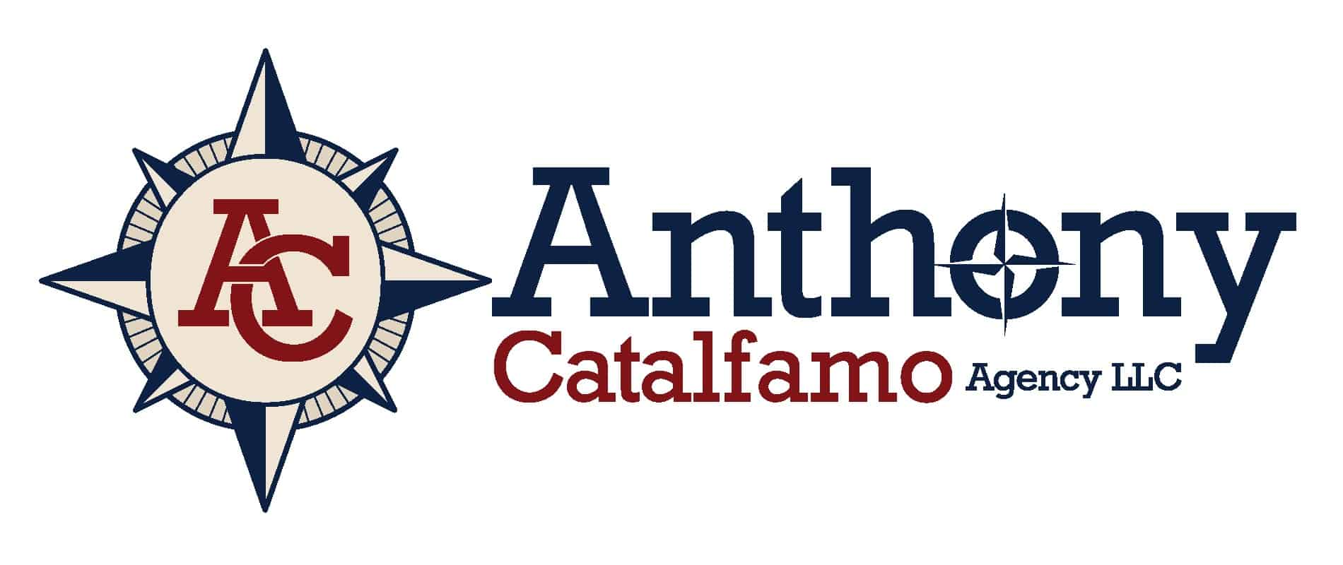 Catalfamo Agency
